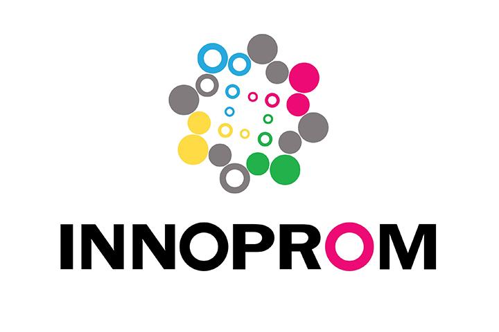 Технологии Robotikum на ИННОПРОМ-2015 будут представлены широкому кругу технических институтов и промышленников