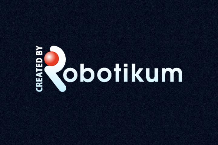 Образовательная робототехника из Петербурга «выстрелила» на ИННОПРОМ-2015