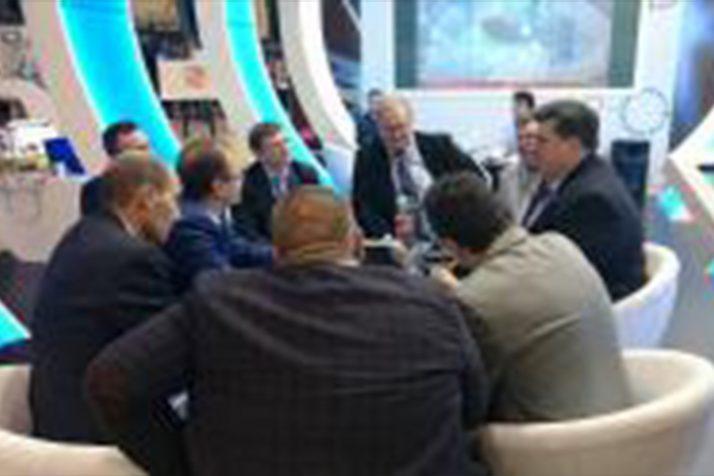 Сбор заказов на Открытых Инновациях и WorldSkills Hi-Tech Russia